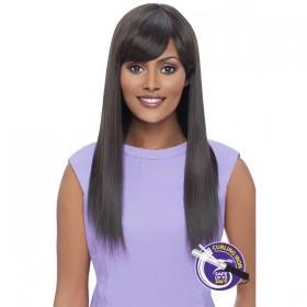 HARLEM wig GO104 (Gogo)