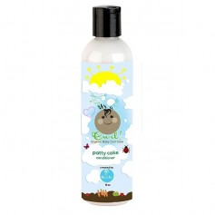 Après-shampooing bébé PATTY CAKE 237ml (Conditioner)