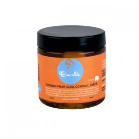 CURLS Gel coiffant PASSION FRUIT CURL CONTROL PASTE 120ml