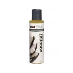 Huile capillaire COCO KARITE 118ml (Hair Oil)