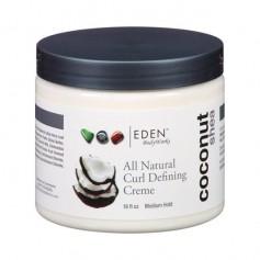Crème définition boucles COCO KARITE 473ml (Curl defining creme)