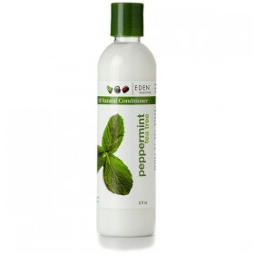 EDEN BODYWORKS Mint Tea Tree Conditioner 236ml (Conditioner)