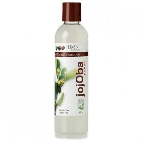 EDNE BODYWORKS JOJOBA MONOI Moisturizing Shampoo 236ml (Shampoo)