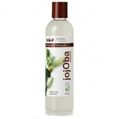 Shampooing hydratant JOJOBA MONOI 236ml (Shampoo)