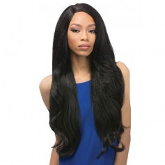 "OUTRE tissage DOMINICAN BLOWOUT RELAXED 5PCS 18""20""22"" (Batik)"