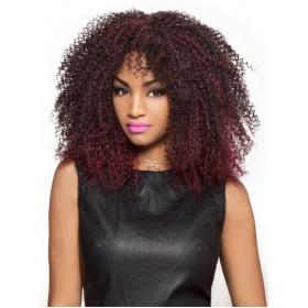CAREFREE ENIKO wig