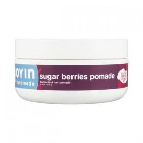 OYIN HANDMADE Pomade capillaire nourrissante 114ml (Sugar Berries Pomade)