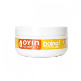 OYIN HANDMADE Crème pour boucles et Twist-Out 114ml ( Boing !)