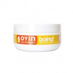 Crème pour boucles et Twist-Out 114ml ( Boing !)
