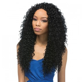 OUTRE tissage DOMINICAN CURLY 5PCS (Batik Duo)