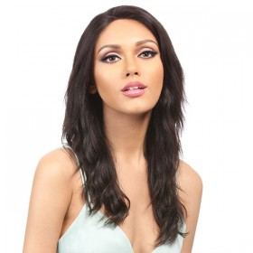 IT'S A WIG Brazilian wig Remi CHINELO(Lace Front)