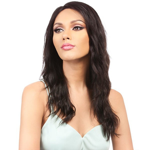 IT'S A WIG perruque bresilienne Remi CHINELO(Lace Front)