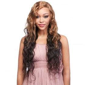 "IT'S A WIG tissage brésilien BODY WAVE 14"" (Salon)"