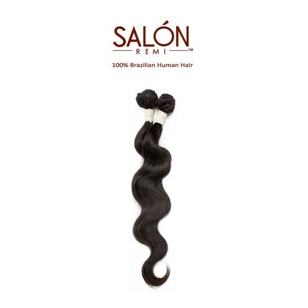 """IT'S A WIG tissage brésilien BODY WAVE 14"""" (Salon)"""