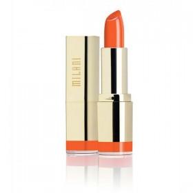 MILANI 01 SWEET NECTAR Lipstick 3.97g