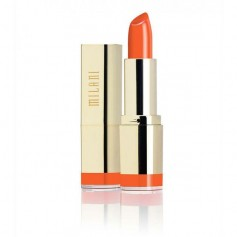 Luxury Lipstick 3.97g