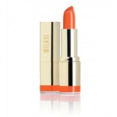 Rouge à lèvres Luxe 3.97g