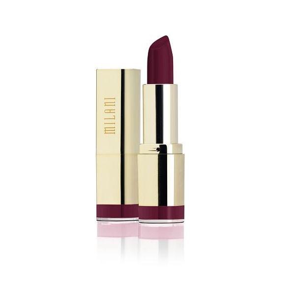 MILANI 71 MATTE FLIRTY Rouge à lèvres 3.97g