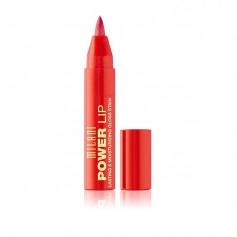 Feutre encre à lèvres 2.5g (Power Lip)