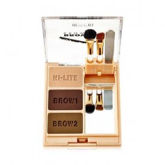 Kit sourcils 4.2g (Brow Fix Kit)