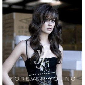 Forever Young PICTURE PERFECT Wig