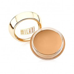 MILANI 02 Crème cacher cernes SECRET COVER 7.7g