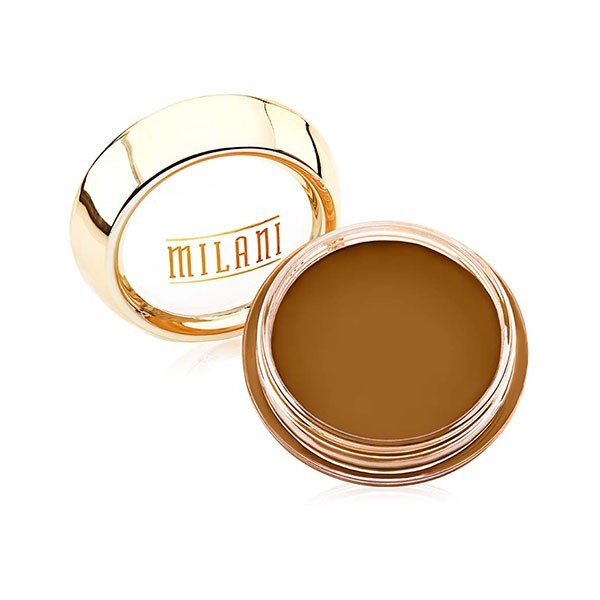 MILANI 05 Crème cacher cernes SECRET COVER 7.7g