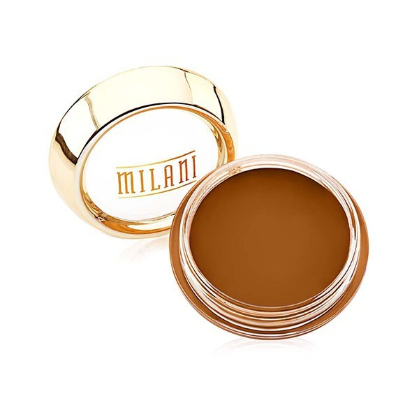 MILANI 04 Crème cacher cernes SECRET COVER 7.7g