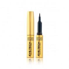 EYE TECH Liquid Felt Eyeliner 0.44ml