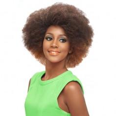 HARLEM perruque AYO (African Braid Wig)