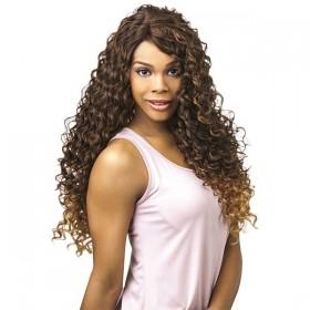 NEW BORN FREE wig ML82 (Magic Lace)