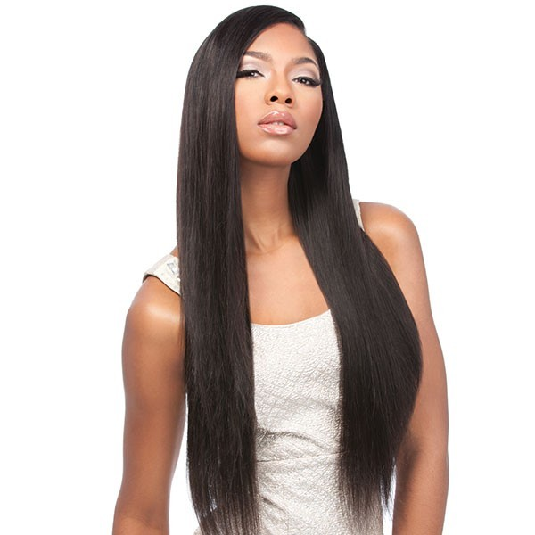"SENSAS Extensions Clips BUNDLE CLIP STRAIGHT 18/20/22"" (B&N)"