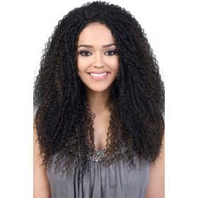 BESHE wig LLDP-212 (Lace Deep Part)