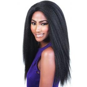 BESHE wig LLDP-223 (Lace Deep Part)
