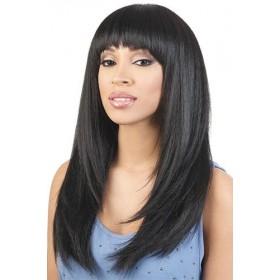 BESHE wig Y. GLOW