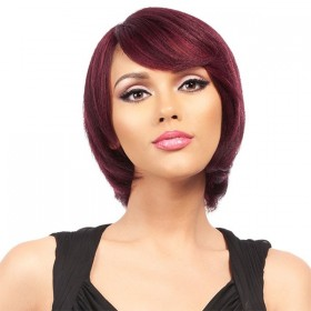 IT'S A WIG INDIAN REMI DAKOTA wig