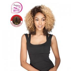 SENSUAL RHEA wig (Lace Front) (Vella)