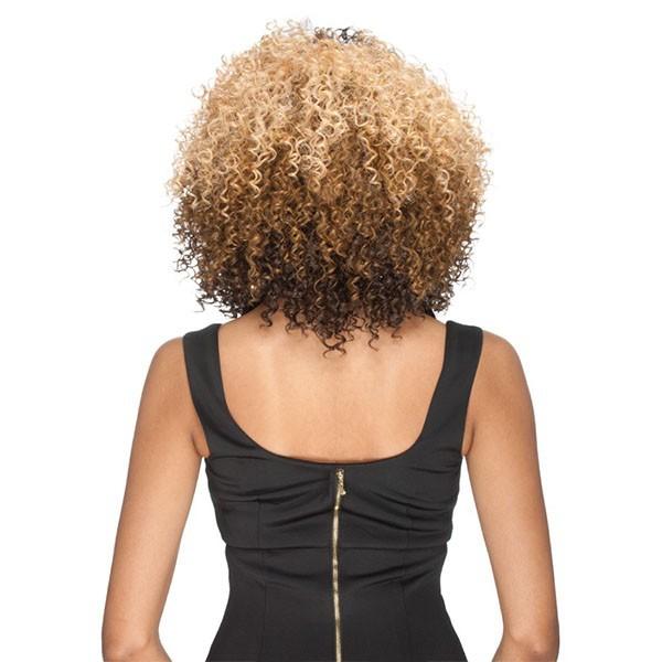 SENSUAL perruque RHEA (Lace Front) (Vella)
