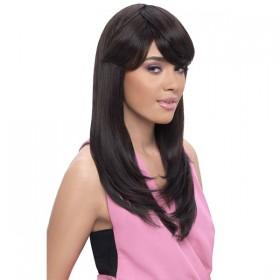 HARLEM wig GO106 (Gogo)