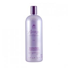 AFFIRM Shampooing Normalisant ARGAN PEQUI & BURITI 950ml