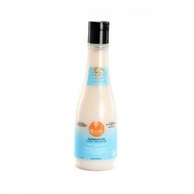 CURLS Crème lavante Curlicious 240ml