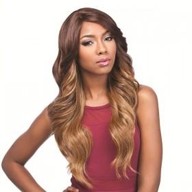 SENSATIONAL INNA wig (Couture)