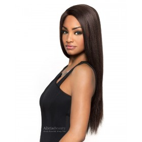 Carefree CHARLI wig (J Part Lace)