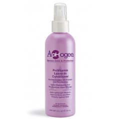 ApHogee PROVITAMIN Leave-In Conditioner 237ml