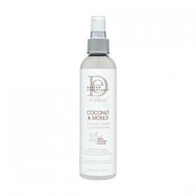 DESIGN ESSENTIALS COCO& MONOÏ Water Curl Refresher 236.5ml