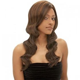 JANET ROSEBUD wig (Lace BArazilian Scent)