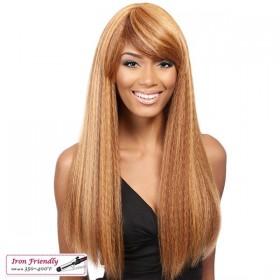 IT'S A WIG TAJI wig