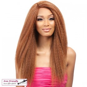 IT'S A WIG perruque Lace BELINDA (Lace Front)