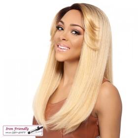 IT'S A WIG ZINOVIA wig