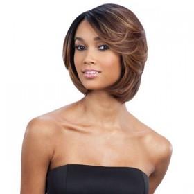 EQUAL wig GREEN CAP 011